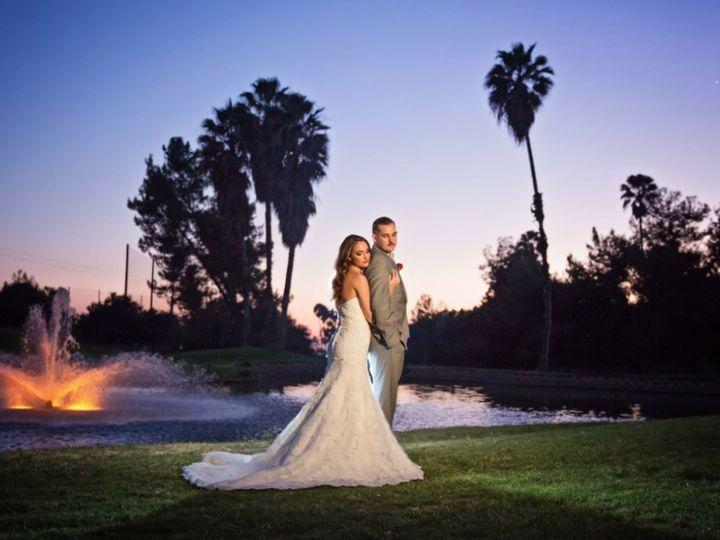 Tmx 1477057136979 S17 La Verne, CA wedding venue