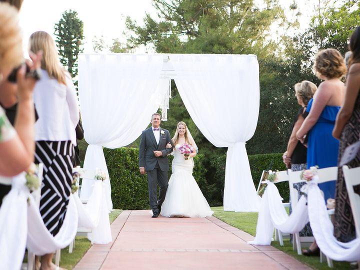 Tmx Ceremonydraping 51 1432 La Verne, CA wedding venue