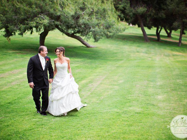 Tmx Course Shot 51 1432 La Verne, CA wedding venue