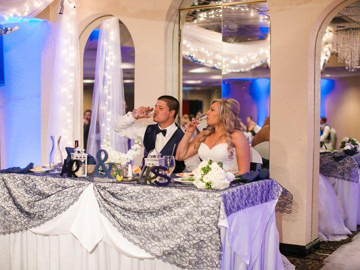 Tmx Courtney And John 3 25 16 Wedding 738 51 1432 La Verne, CA wedding venue