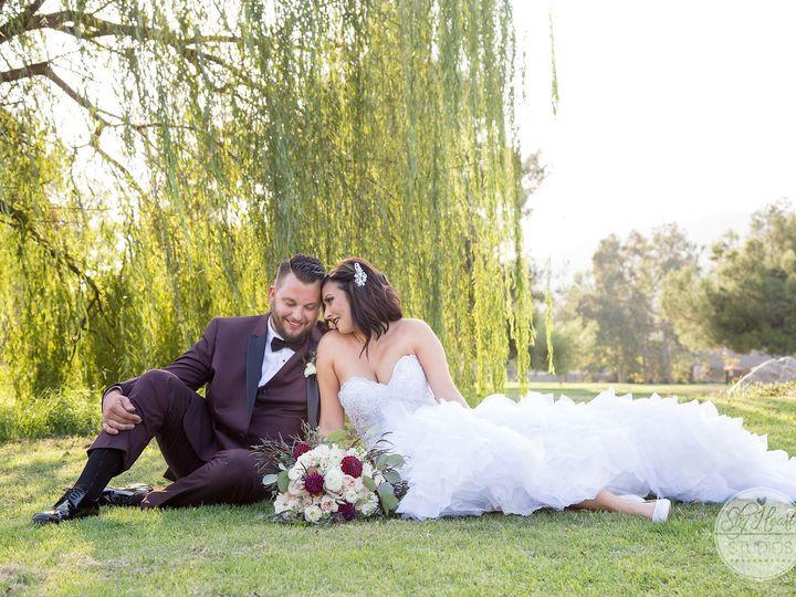 Tmx Gleason 5 51 1432 La Verne, CA wedding venue