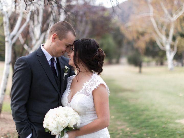 Tmx Haynes Wedding 603 51 1432 La Verne, CA wedding venue