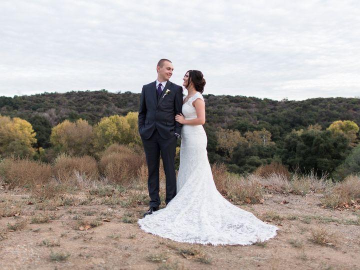 Tmx Haynes Wedding 619 51 1432 La Verne, CA wedding venue