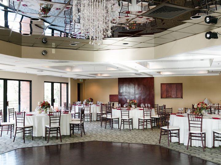 Tmx I Vhpppjm Xl 51 1432 La Verne, CA wedding venue