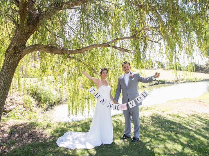 Tmx Lisasalvador 574 51 1432 La Verne, CA wedding venue