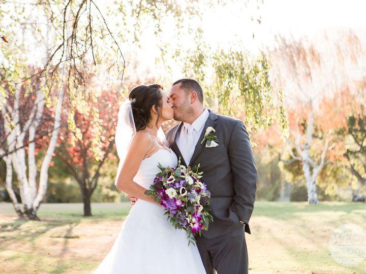 Tmx Magallanes 2 51 1432 La Verne, CA wedding venue
