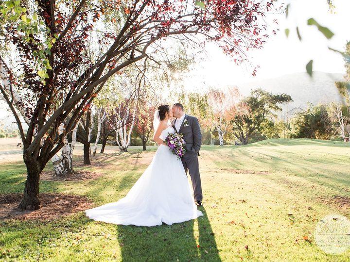 Tmx Magallanes 4 51 1432 La Verne, CA wedding venue