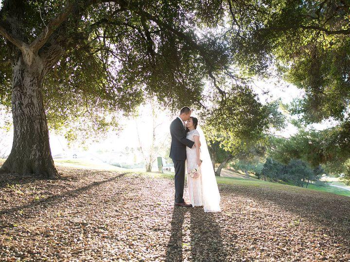 Tmx Secenic 51 1432 La Verne, CA wedding venue