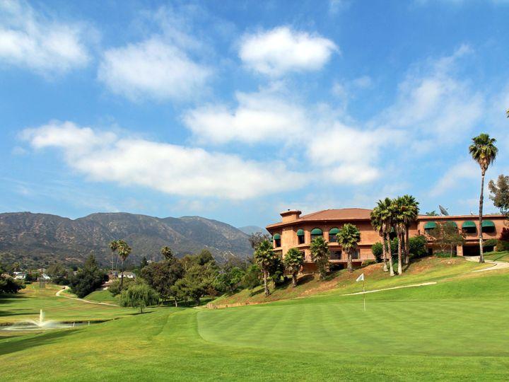 Tmx Sierra La Verne Clubhouse 51 1432 La Verne, CA wedding venue
