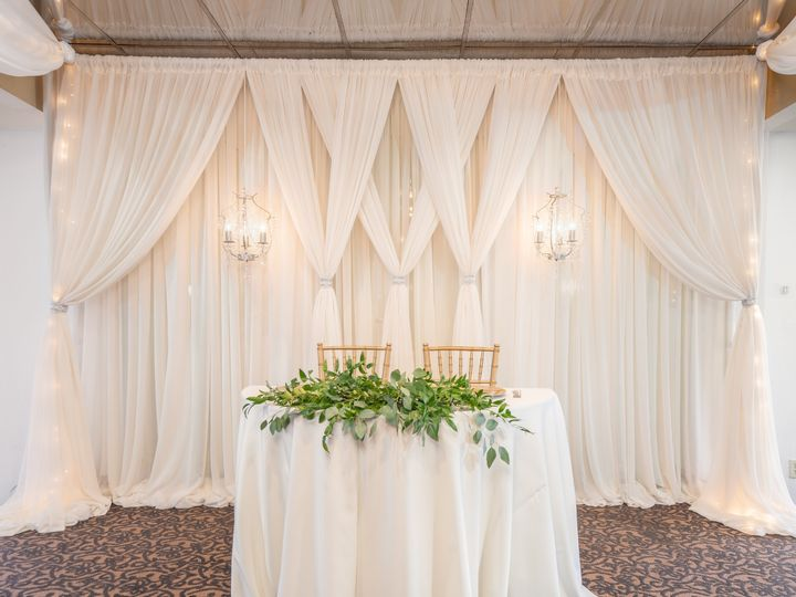 Tmx Sierralaverne Banquetroom Devonvpphotography 2019 Wedgewoodweddings 12 51 1432 1571933976 La Verne, CA wedding venue
