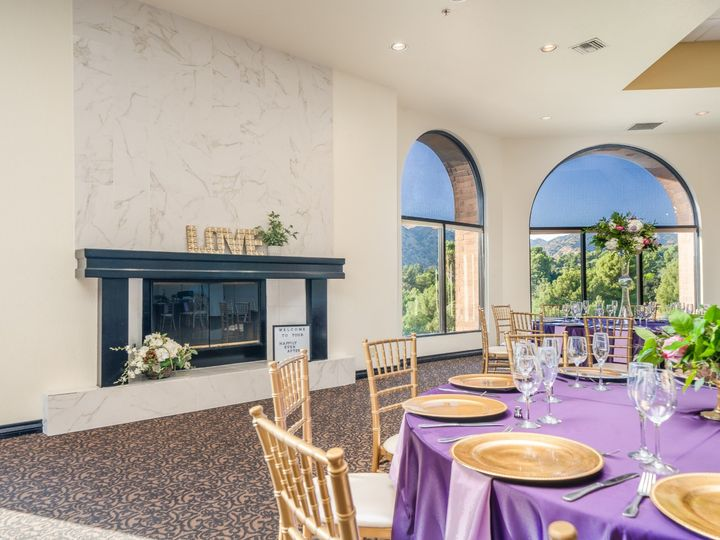 Tmx Sierralaverne Banquetroom Devonvpphotography 2019 Wedgewoodweddings 17 51 1432 1571933977 La Verne, CA wedding venue