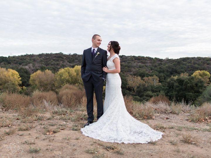 Tmx Sierralaverne Bridegroom Haynes Shyheart 2016 Wedgewoodweddings10 51 1432 1562687500 La Verne, CA wedding venue