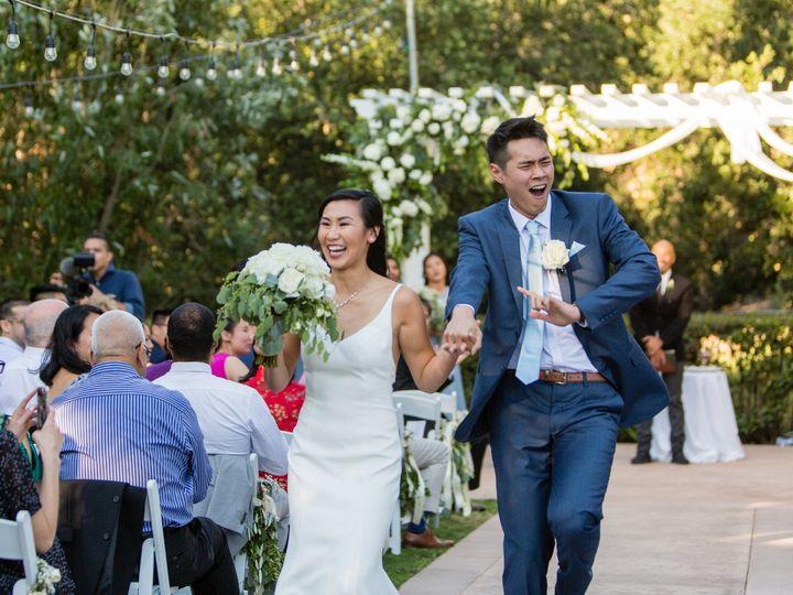 Tmx Sierralaverne Ceremony Alexjanaphotography Erineric 2019 Wedgewoodweddings 3 51 1432 1571933992 La Verne, CA wedding venue