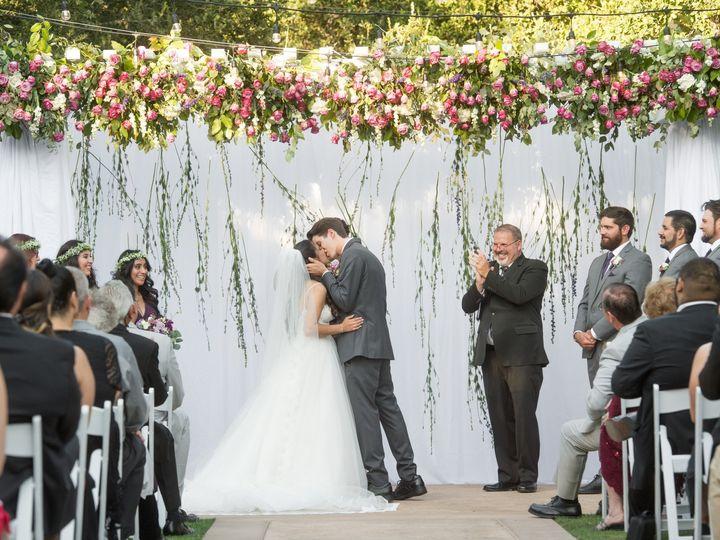Tmx Sierralaverne Ceremony Johnwphotography 2019 Wedgewoodweddings 14 51 1432 1571933983 La Verne, CA wedding venue
