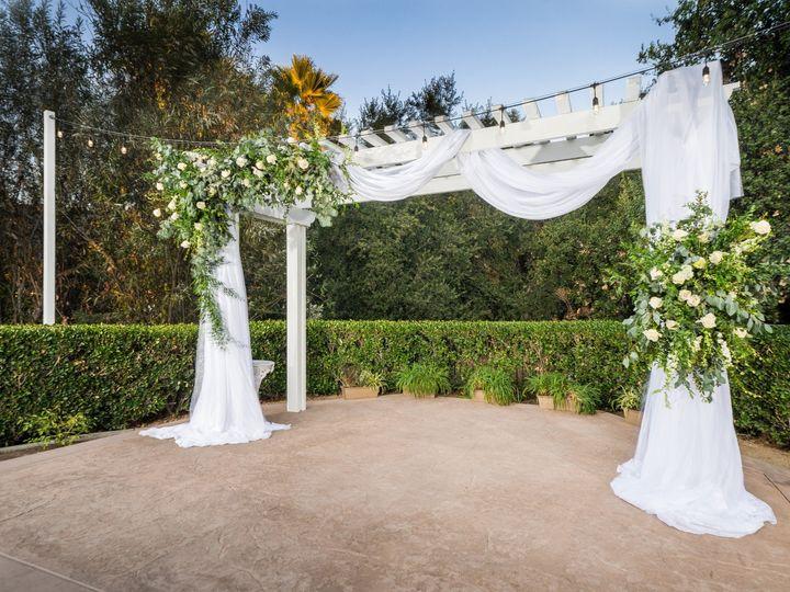 Tmx Sierralaverne Ceremonysite Devonvpphotography 2019 Wedgewoodweddings 24 51 1432 1571933981 La Verne, CA wedding venue