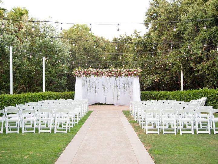 Tmx Sierralaverne Ceremonysite Johnwphotography 2019 Wedgewoodweddings 9 51 1432 1571933988 La Verne, CA wedding venue