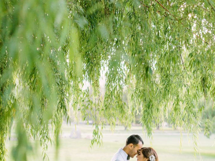 Tmx Sierralaverne Couplewithwillowtree Viannajeffery Wedgewoodweddings 51 1432 1556836723 La Verne, CA wedding venue