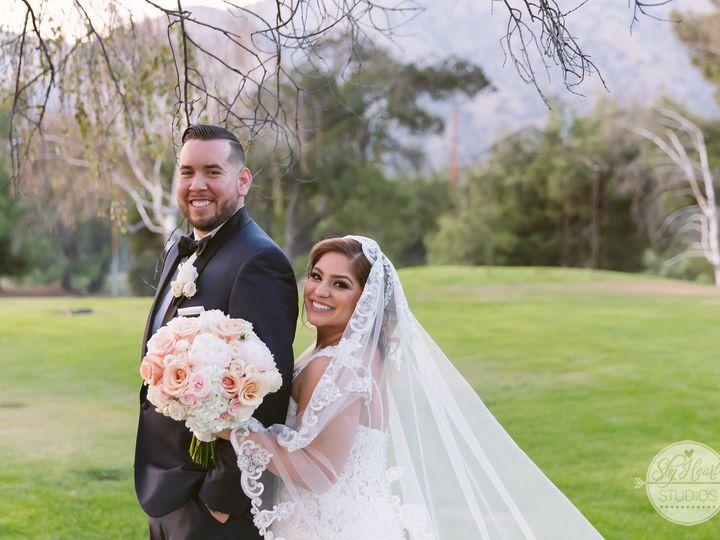 Tmx Staggs 6 51 1432 La Verne, CA wedding venue