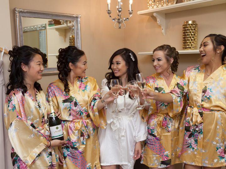 Tmx Tiffanytyler 32 51 1432 La Verne, CA wedding venue