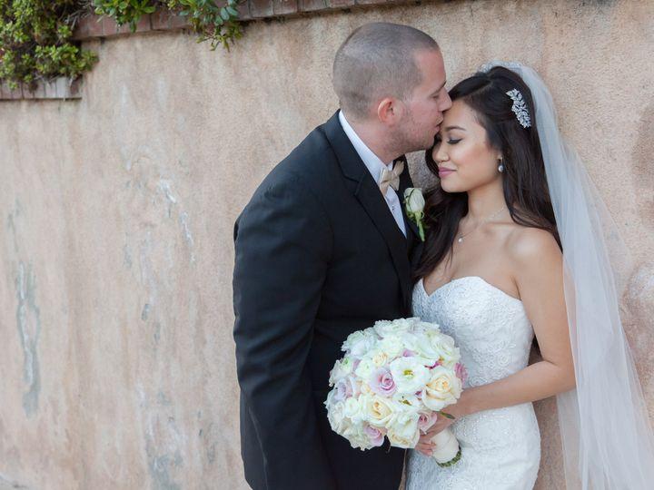 Tmx Tiffanytyler 479 51 1432 La Verne, CA wedding venue
