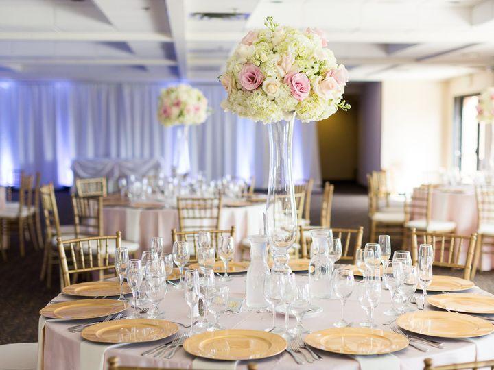 Tmx Vianna Jeffrey 301 51 1432 La Verne, CA wedding venue
