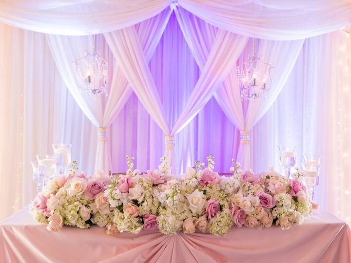 Tmx Vianna Jeffrey 310 51 1432 La Verne, CA wedding venue