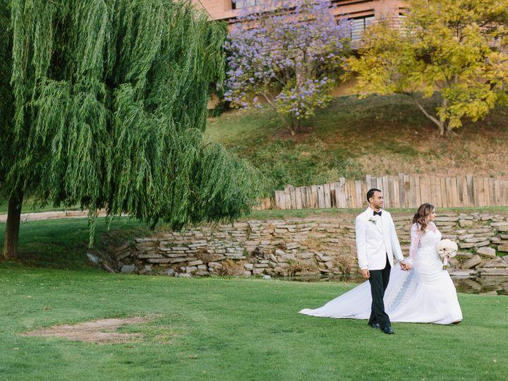 Tmx Vianna Jeffrey 530 51 1432 La Verne, CA wedding venue
