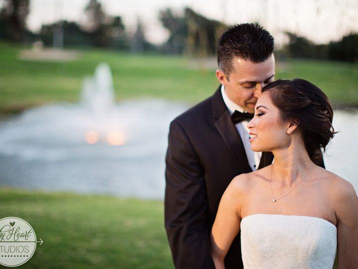 Tmx Wedgewood Sierra Laverne Wedding Shy Heart Studios 233 51 1432 La Verne, CA wedding venue