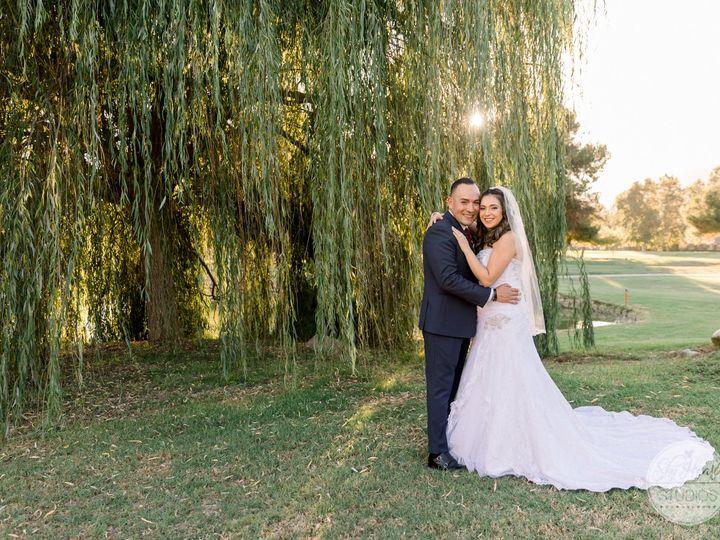 Tmx Wedgewood Weddings Sierra Laverne Best Weddingspace010 51 1432 La Verne, CA wedding venue