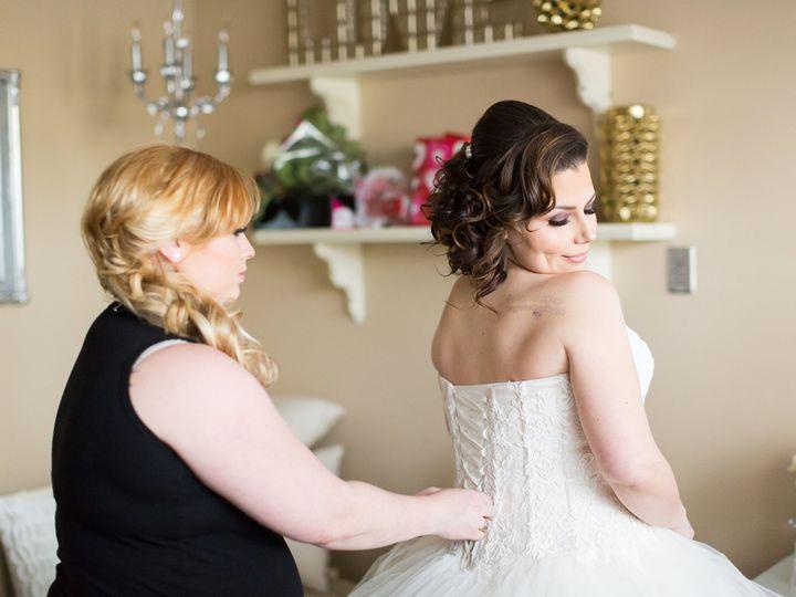 Tmx Wedgewood Weddings Sierra Laverne Best Weddingspace022 51 1432 La Verne, CA wedding venue