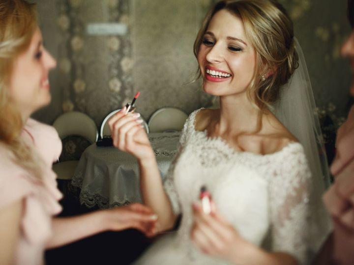 Tmx Adobestock 101033407 51 361432 158387507617208 Seattle, WA wedding videography