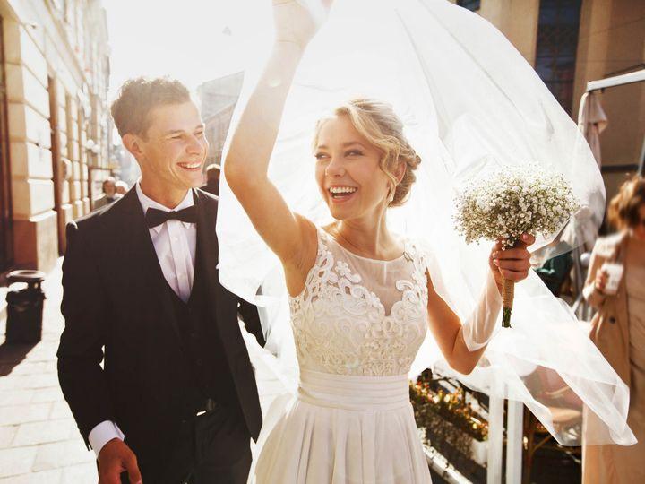 Tmx Adobestock 104062558 51 361432 158387507613453 Seattle, WA wedding videography