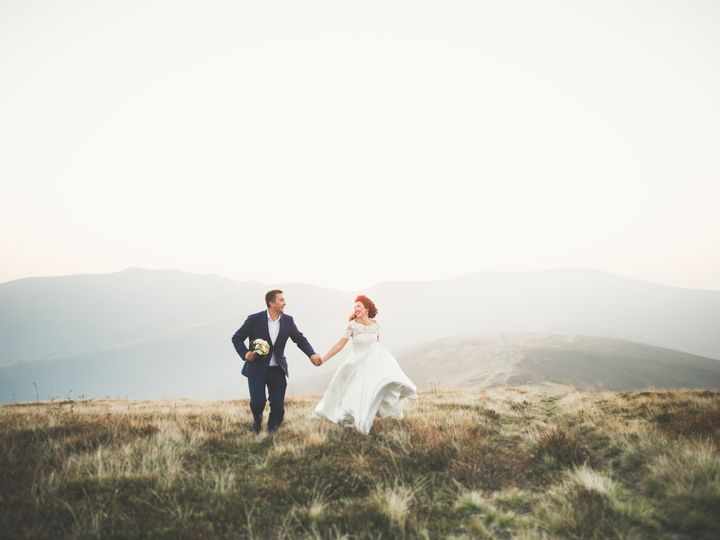 Tmx Adobestock 161943498 51 361432 158387507674523 Seattle, WA wedding videography