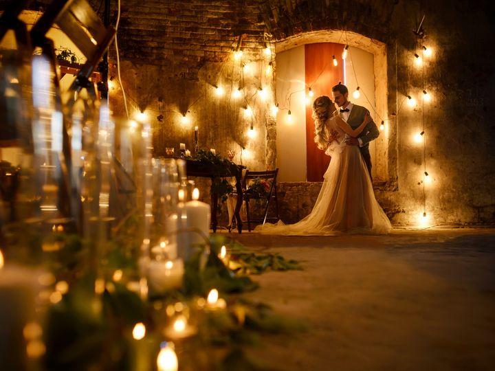 Tmx Adobestock 165442201 51 361432 158387508053521 Seattle, WA wedding videography