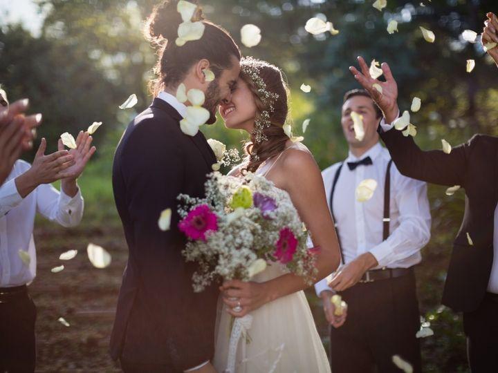 Tmx Adobestock 169990765 51 361432 158387507721951 Seattle, WA wedding videography