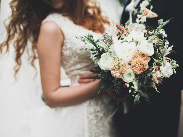 Tmx Adobestock 173733434 51 361432 158387507970471 Seattle, WA wedding videography