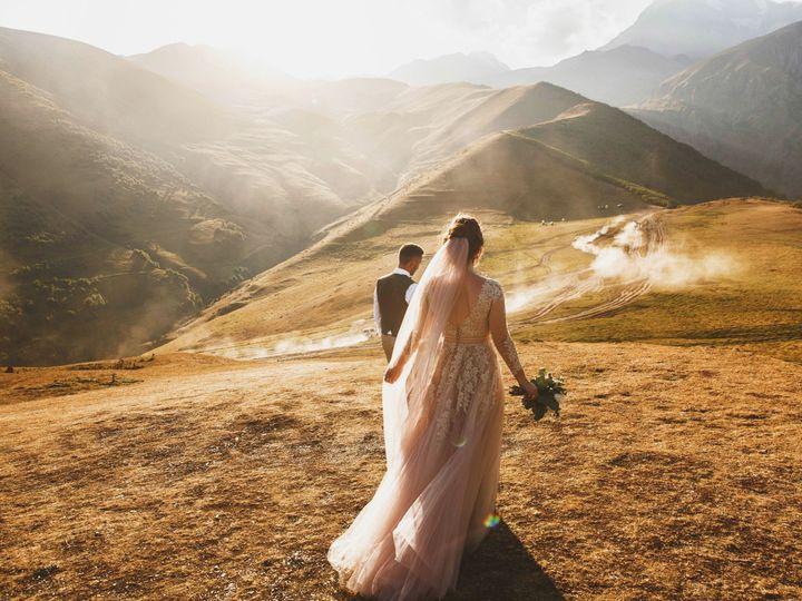 Tmx Adobestock 187971601 51 361432 158387508358295 Seattle, WA wedding videography
