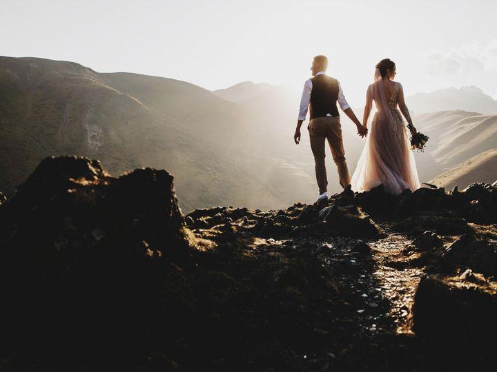 Tmx Adobestock 187971699 51 361432 158387508280982 Seattle, WA wedding videography