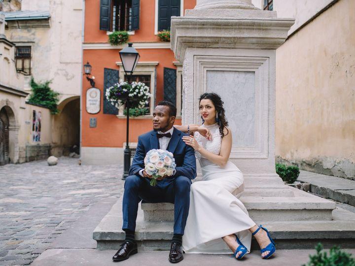 Tmx Adobestock 191871605 51 361432 158387508144195 Seattle, WA wedding videography