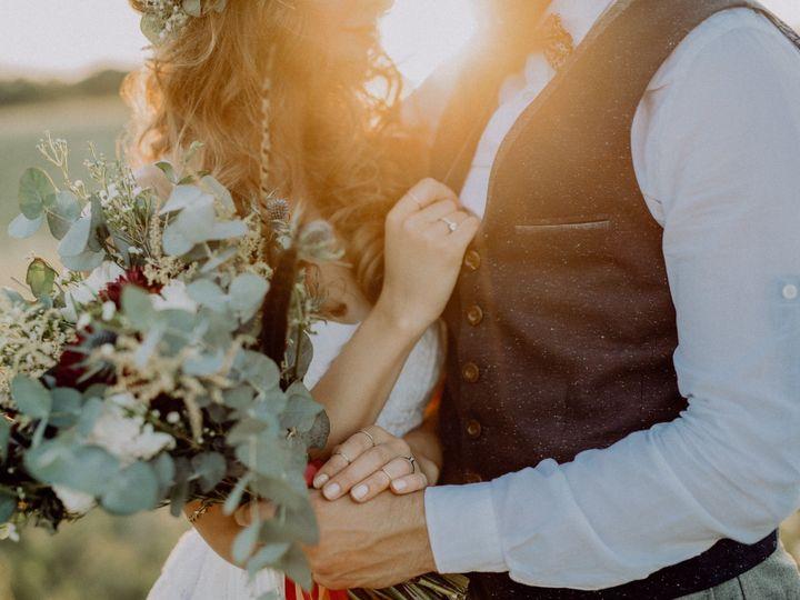 Tmx Adobestock 192934912 51 361432 158387508361904 Seattle, WA wedding videography
