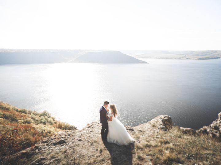 Tmx Adobestock 193008017 51 361432 158387508613921 Seattle, WA wedding videography