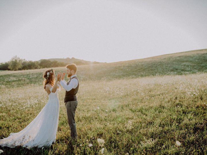 Tmx Adobestock 194966619 51 361432 158387508555452 Seattle, WA wedding videography