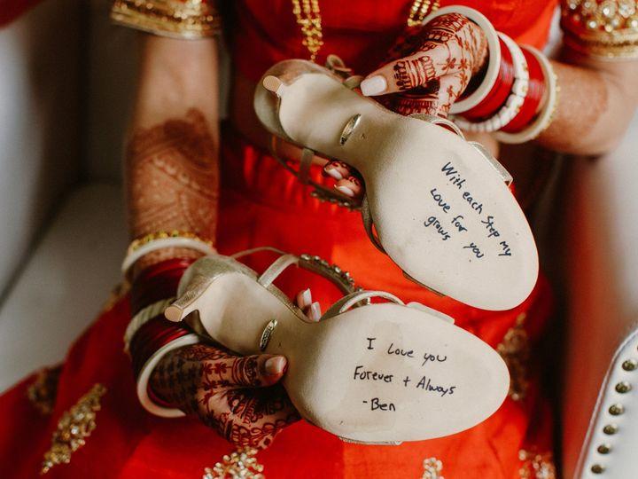 Tmx Adobestock 286276268 51 361432 158387508754796 Seattle, WA wedding videography