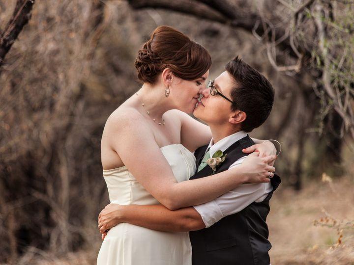 Tmx Adobestock 51890237 51 361432 158387507655090 Seattle, WA wedding videography