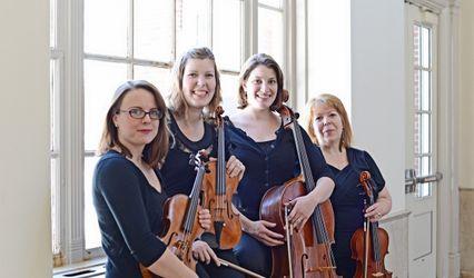 Horizon Strings Group