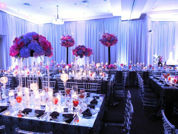 Esplanade Memphis Venue Cordova Tn Weddingwire