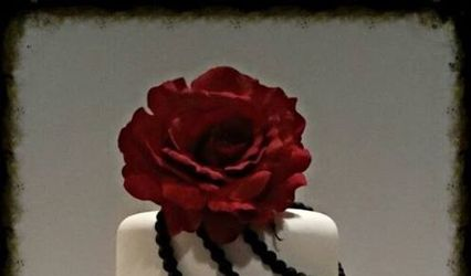 My Cakes by Debra
