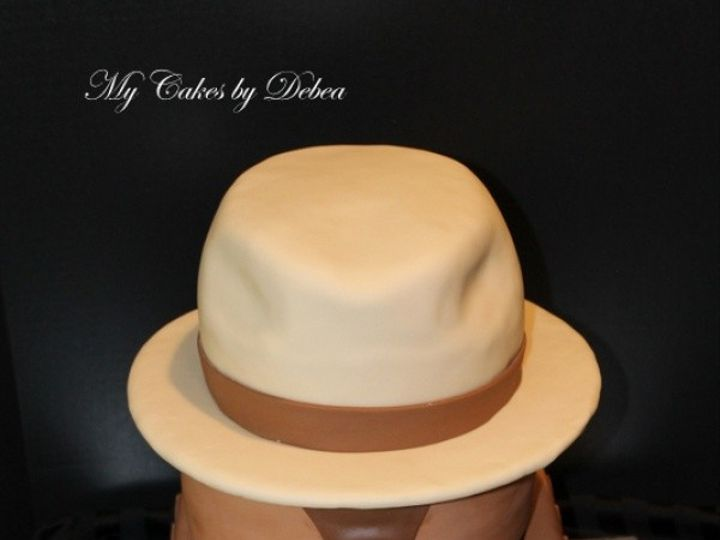 Tmx 1378692457282 12043d6d04eb1a29723eaee3eddae20amedium Pascagoula, Mississippi wedding cake