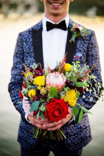 laineywyatt wedding 403 51 942432 161160824110499