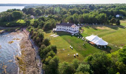 Portside Manor 1